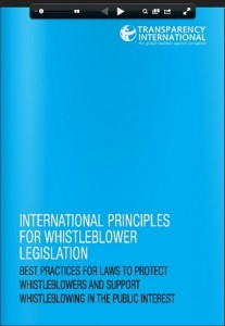 International_Principles_for_Whistleblower_Legislation