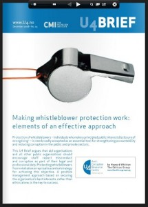 U4_Making_Whistleblower_Protection_Work