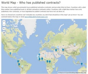 Contract_Transparency_Map