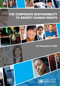 Corporate_Responsibility_Respect_Human_Rights