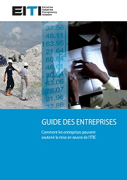 EITI_Guide_des_Enterprises
