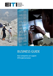 EITI_business-guide-may-2013 (1)