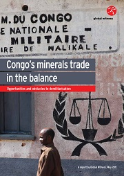 GlobalW_Congo's minerals trade in the balance low res