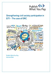 PWYP_Strengthening civil society participation in EITI295FINAL_1