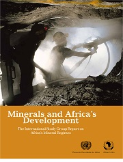 UNECAmineral_africa_development_report_eng
