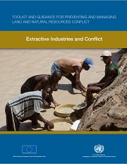UN_GN_Extractive_Consultation